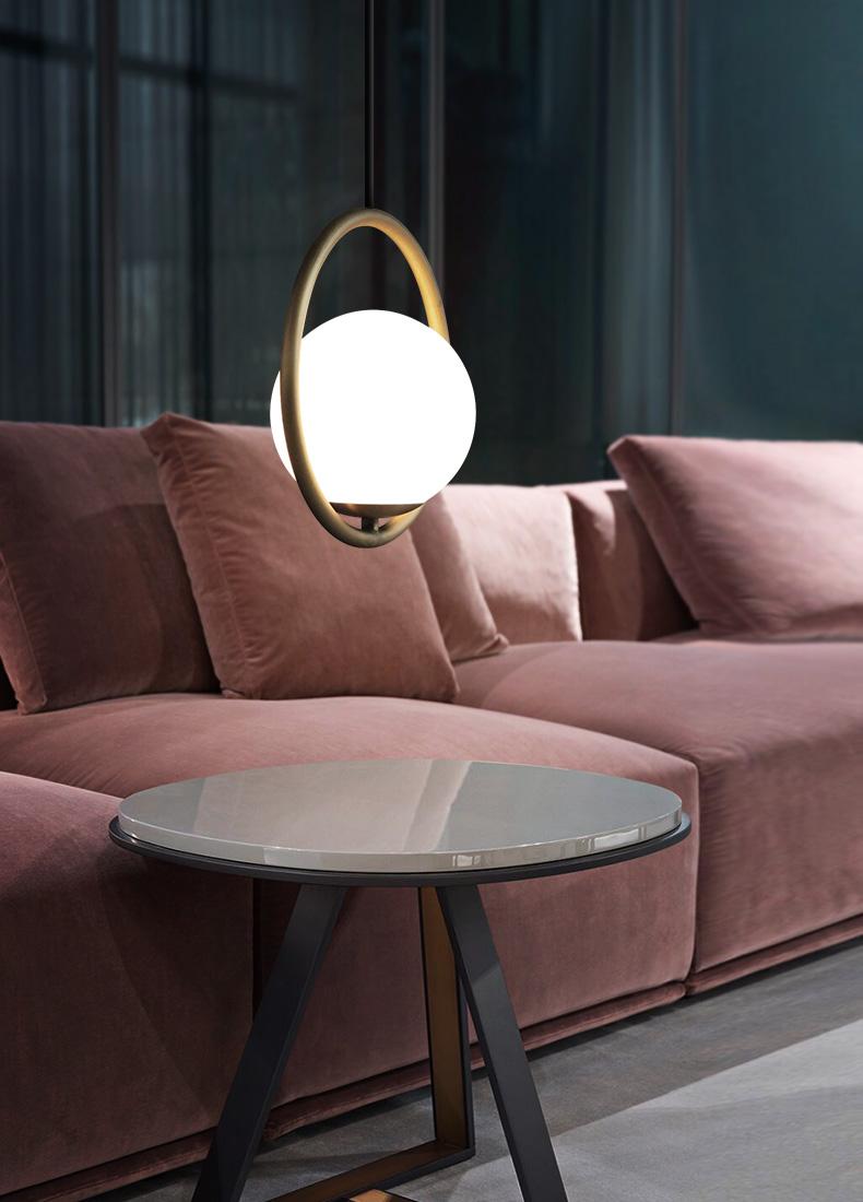 ossi design trendy la comedia bourg de peage drome with ossi design cheap elisa ossino studio. Black Bedroom Furniture Sets. Home Design Ideas