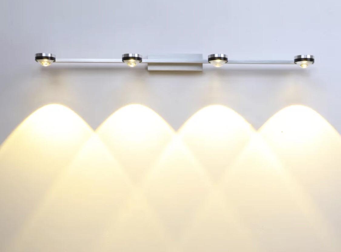 Painting Wall Light Lumina Concepts