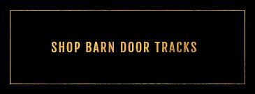 home-barndoor